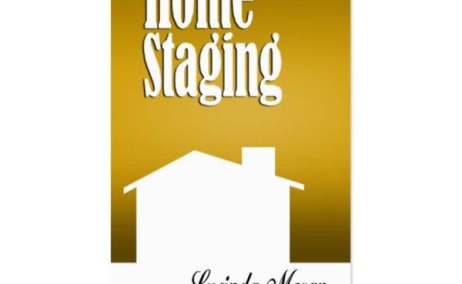 Home Design Consultant The Home Designing