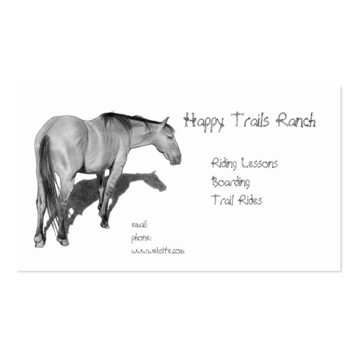 Gift certificate template horseback riding resume writing gift certificate template horseback riding yadclub Choice Image
