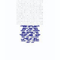 Word Search Puzzle Geeks T-Shirts & Gifts - Band Geek