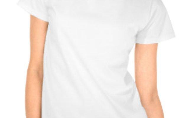 Nikita T Shirts, Shirts And Custom Nikita Clothing