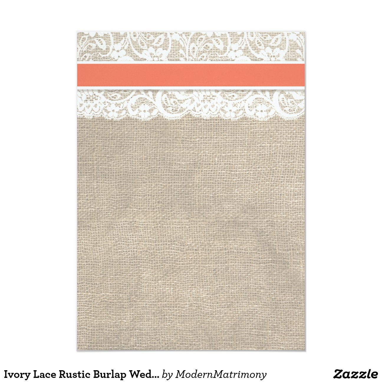 Fullsize Of Burlap And Lace Background