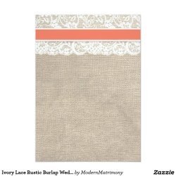 Genial Lace Burlap Lace Background Free Lace Background Image Burlap Ivory Lace Rustic Burlap Ivory Lace Background Ivory Lace Background 2018 Images S Burlap