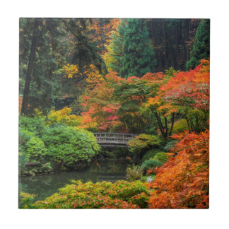 Japanese Ceramic Tiles Zazzle