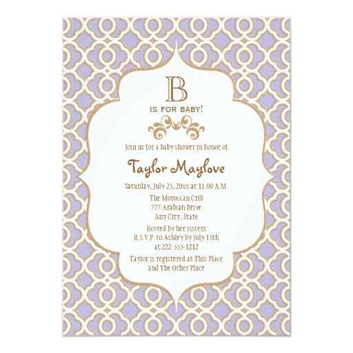 sunflower sparkle glitter silver and golden dinner party invitation