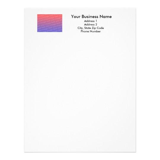 Make your own letterhead, business letterheads letterhead Zazzle