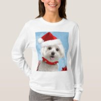 Puppies Gifts on Zazzle