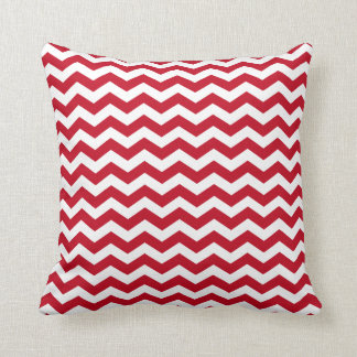Red And White Pillows Red And White Throw Pillows