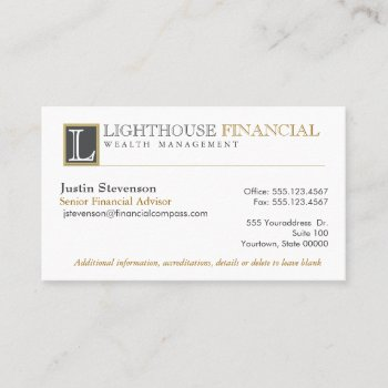 Browse Products At Zazzle With The Theme Investments Business Cards