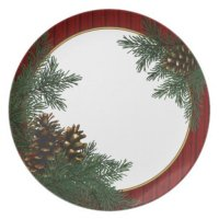 Forest Dinnerware | Home Design and Decor Reviews
