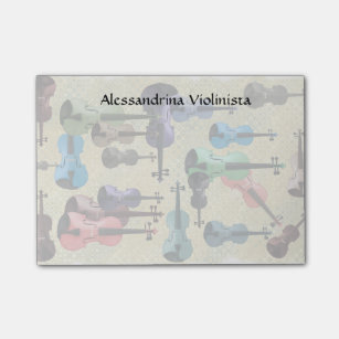 Wallpaper Post-it Notes | Zazzle