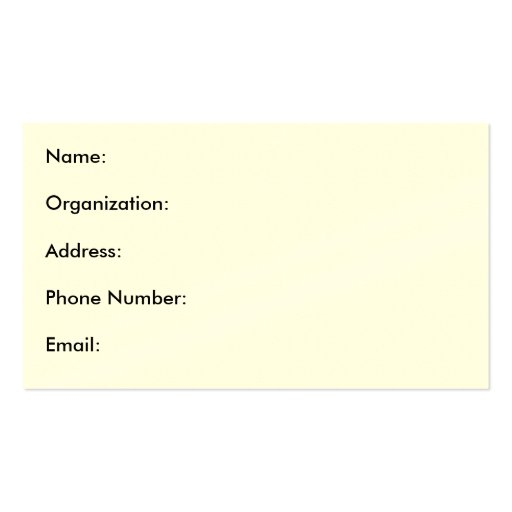 name address phone number template - 28 images - contact list - name address phone number template