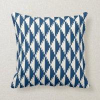 Navajo Pillows - Decorative & Throw Pillows   Zazzle