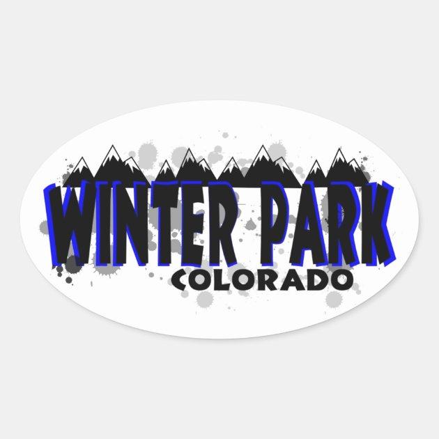 custom home winter park