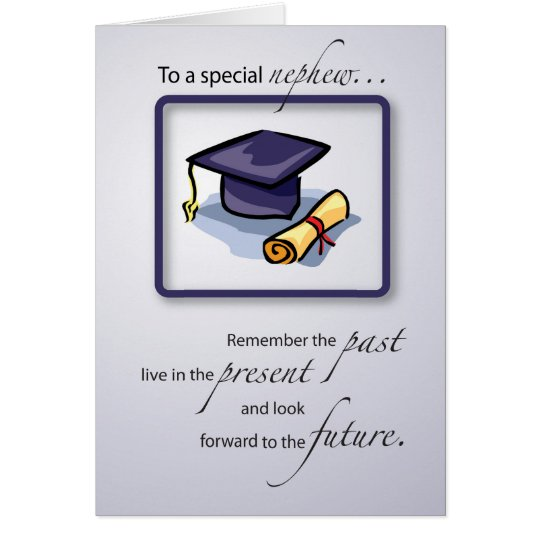 Congratulations on your Medical School Graduation Card Zazzle - congratulations on graduating