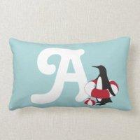 Tube Pillows - Decorative & Throw Pillows | Zazzle