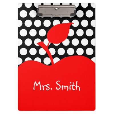 Create Your Own Clipboard Zazzle