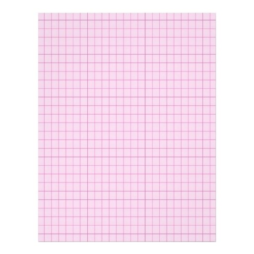 Order custom graph paper / Need help with accounting homework