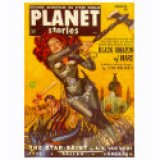 Comic Book Geeks T-Shirts & Gifts - Planet Stories