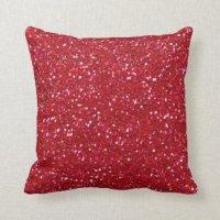 Expensive Pillows - Decorative & Throw Pillows | Zazzle