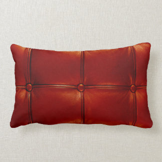 Tufted Pillows
