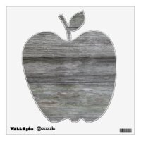 Country Kitchen Wall Decals & Wall Stickers | Zazzle
