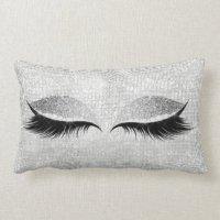 Sequin Pillows - Decorative & Throw Pillows   Zazzle