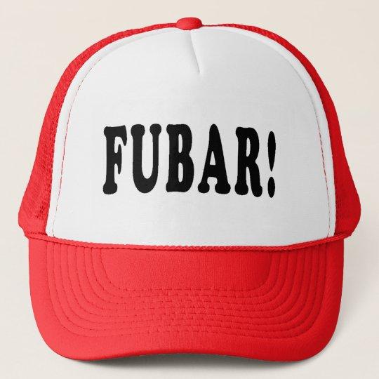 afe4a693230c2 75+ Squidbillies Hats Cafepress. Squidbillies Trucker Hats Cafepress ...