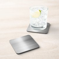 Metal Coasters, Metal Drink Coasters, Beverage Coasters ...