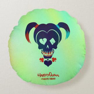 Harley Quinn Pillows