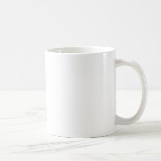 TEMPLATE Blank DIY easy customize add TEXT PHOTO Coffee Mug Zazzle