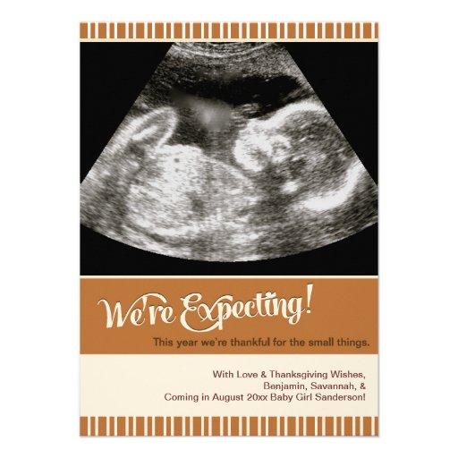Personalized Maternity Invitations CustomInvitations4U