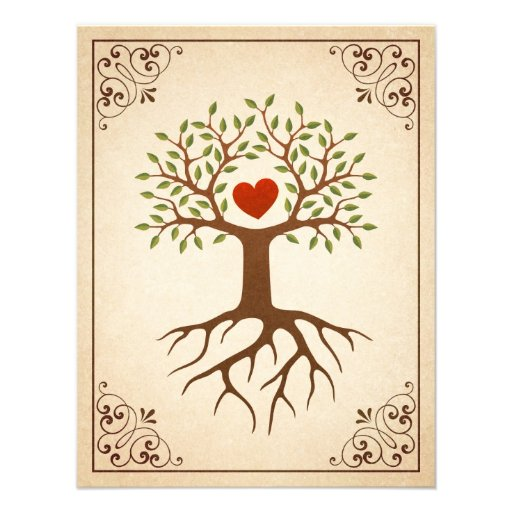 tree_with_heart_ornate_frame_family_reunion_invite-r60303449e6984aa69b0656f249cae855_8dnd0_8byvr_512jpg - invitations for family reunion