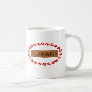 Tumeke (Awesome) Mugs