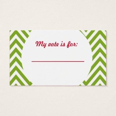 dentrodabiblia ballot templates word