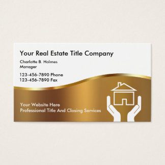 Loan Officer Business Cards & Templates | Zazzle