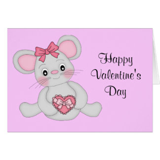 happy valentine s day mouse if you give laura 3