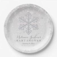 Paper Plates   Zazzle