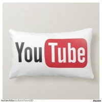 youtube_pillow-r25ecb507b1744487ab55b853ac009e6e_2i4t2 ...