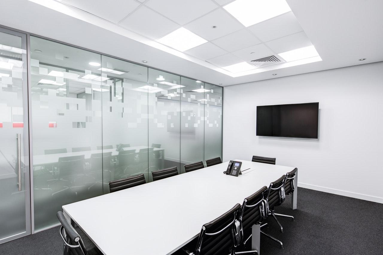 Design verlichting alkmaar veranda offerte uw veranda specialist
