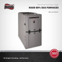 Rheem Gas Furnace Reviews Consumer Ratings | Autos Post