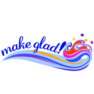 make-glad-square