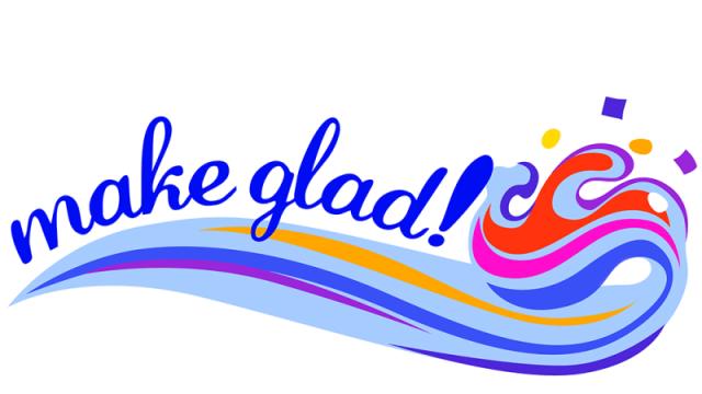 make-glad-square