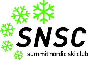 snsc logo