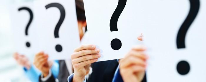 8 Benefits of Using an Employee Survey u2013 RMS - employee survey