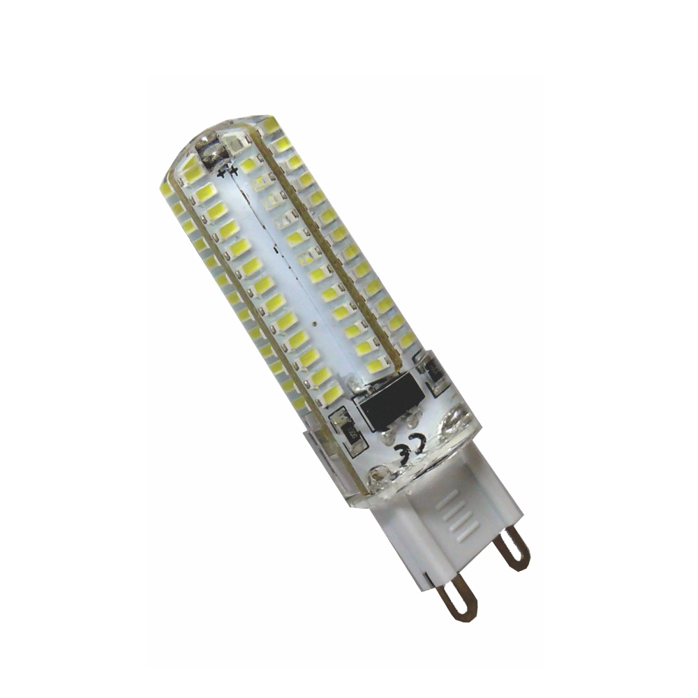 Led G9 5w Led Lamp G9 240v 5w Cool White