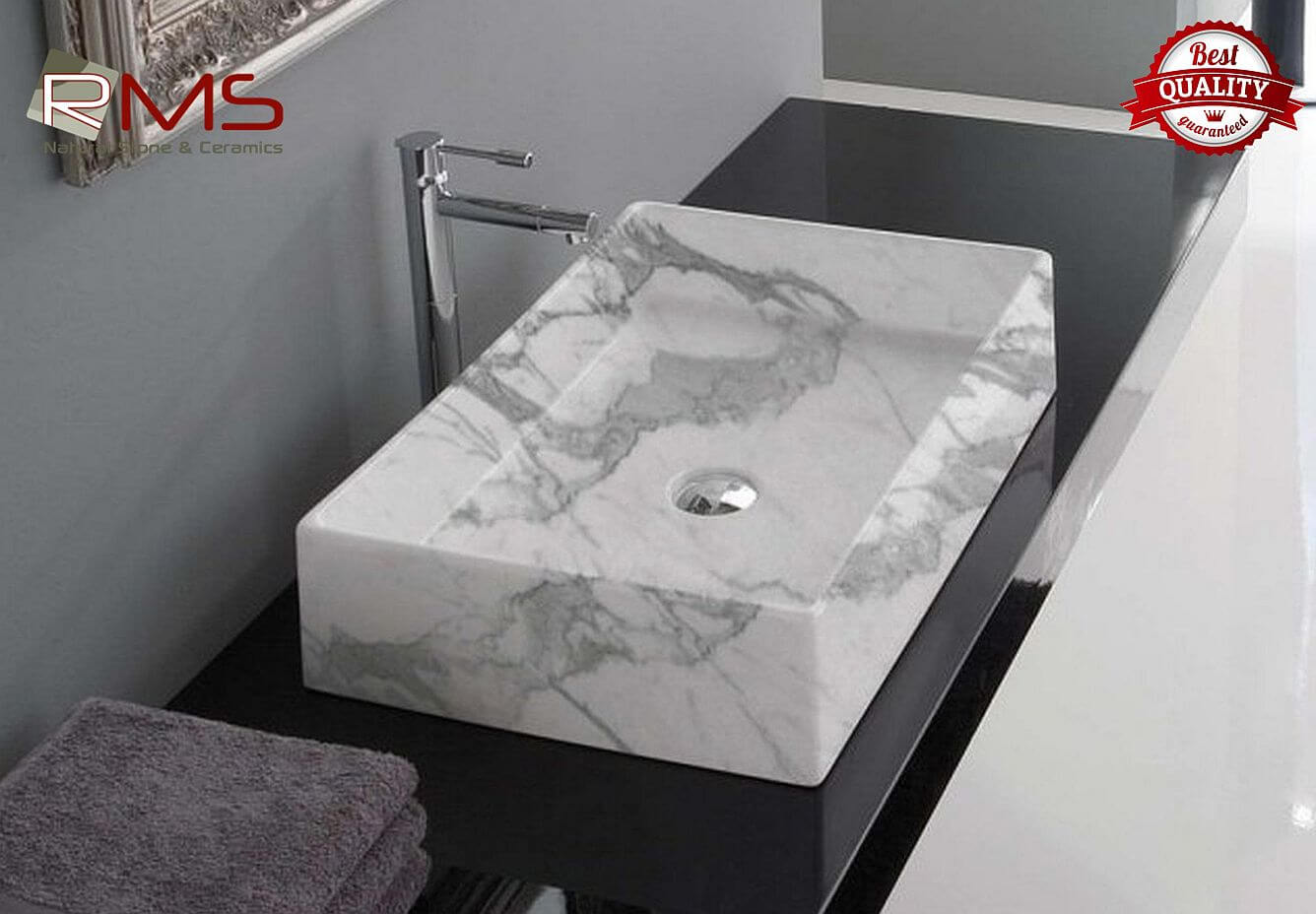 Marble Basin Marble Basins Best Quality High End Marble Products And Designs