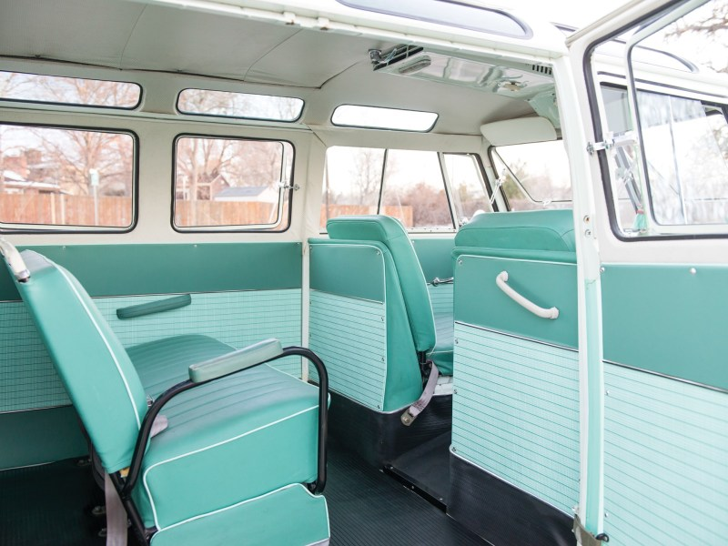 Large Of California Deluxe Windows