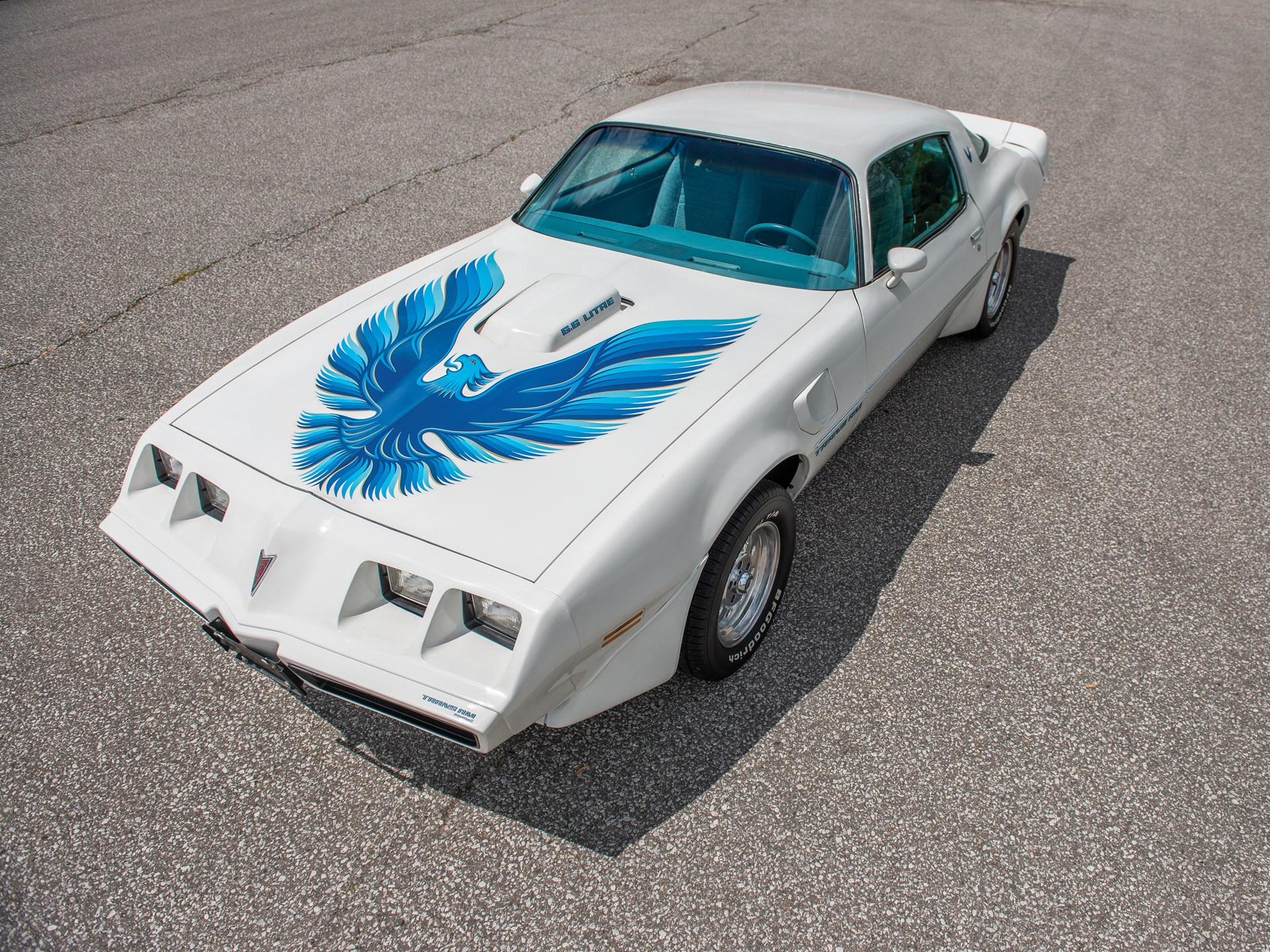 1979 Trans Am Picture Rm Sotheby S 1979 Pontiac Trans Am Coupe Auburn Fall 2018
