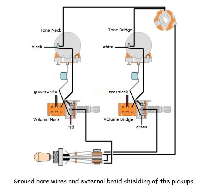 epiphone wiring diagram wiring diagram epiphone les paul images