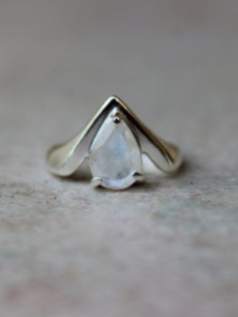 751606209_5mqq_original moonstone wedding rings download - Moonstone Wedding Rings